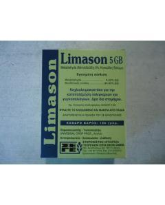 limason